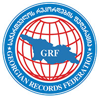 Georgian Records Federation